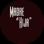 Logo Madre e Hija