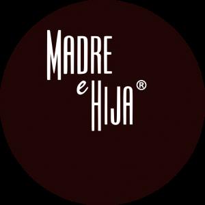 Logo.003